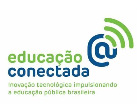 Undime-RN vai reunir articuladores para implementação do Educação conectada