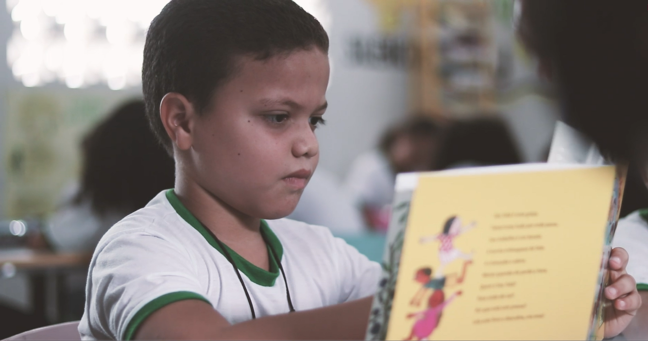 Undime-RN realiza concurso de Desenho e Escrita para escolas públicas