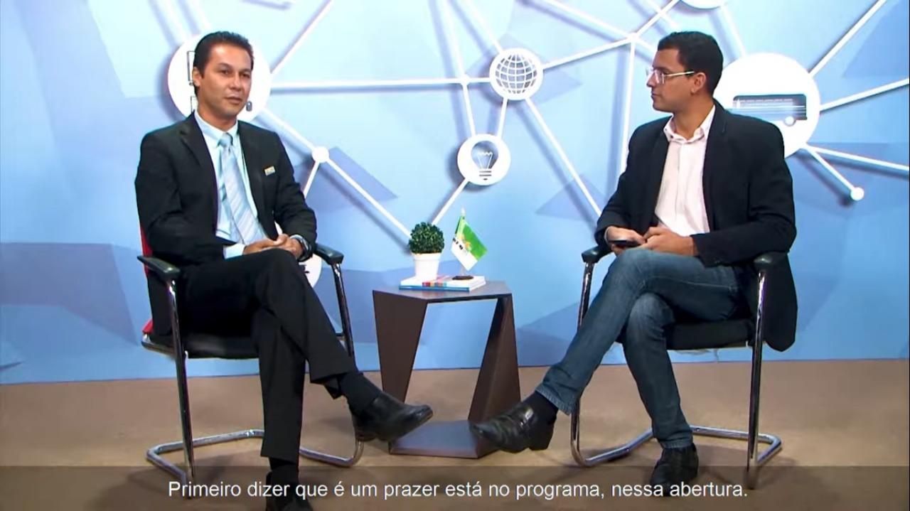 Undime do Rio Grande do Norte estreia programa para profissionais da educação